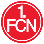 'Bundesliga.