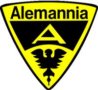 История немецких футбольных клубов